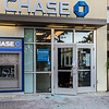 Chase Bank, Santa Monica