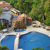 San Bada Hotel