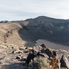 Lunar crater near Warm Springs, NV.
