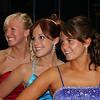 16Lu High Prom 2010 -5680