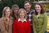 family 193 2007