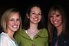 girls 102 2007