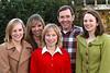 family 203 2007