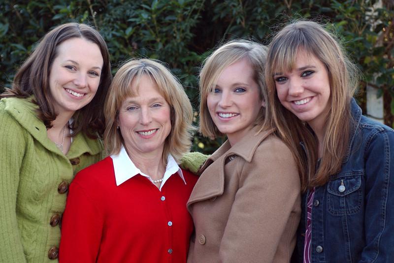 girls 155 2007