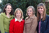 girls 118 2007