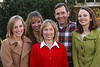 family 194 2007
