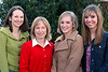 girls 119 2007