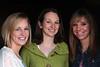 girls 109 2007