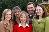 family 218 2007