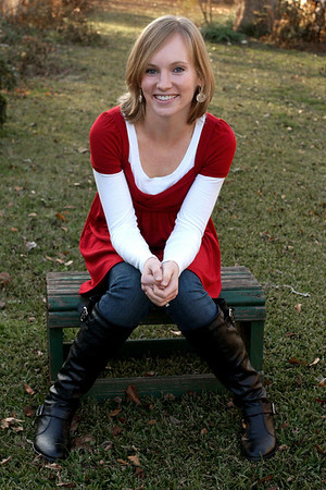 Dec 2009 Kellum becky 184
