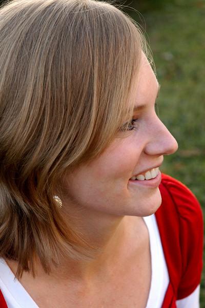 Dec 2009 Kellum becky 143