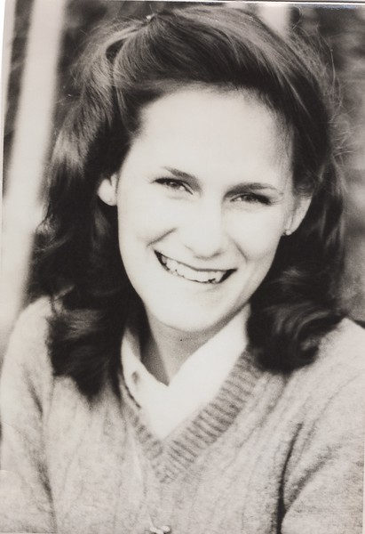Pam Harrell McKinley 6
