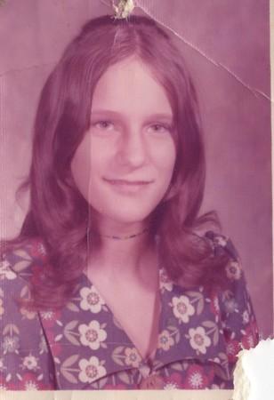 Pam Harrell McKinley 2