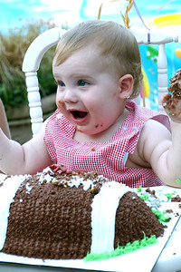 9-13-03 cake 21