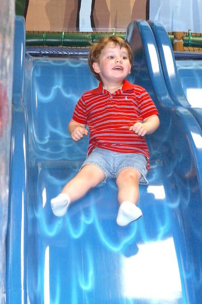 39 bo on slide