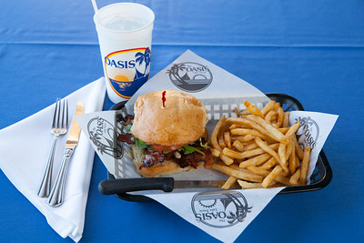 Oasis Food Nov 2015-1005