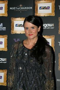 Dawn Steele, actress.