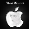 """<font color = """"#e1771e"""">Be Different and the World will take note</font>"""
