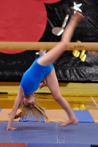 5 1 12 Gym recital 671