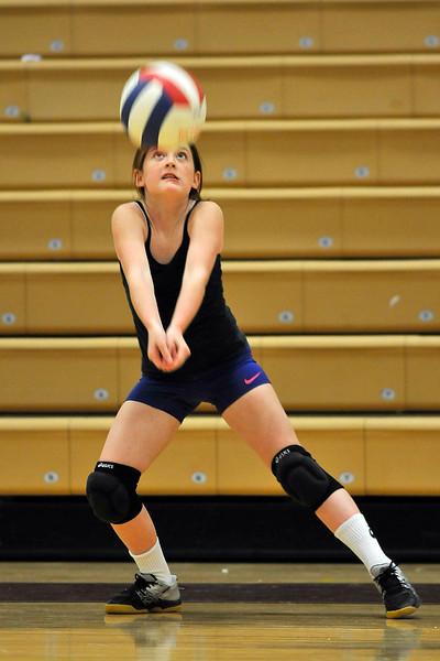9 2 14 Volleyball 176