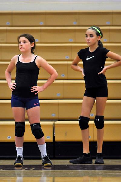 9 2 14 Volleyball 173