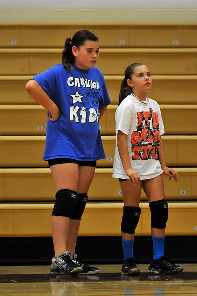9 2 14 Volleyball 182