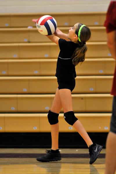 9 2 14 Volleyball 171