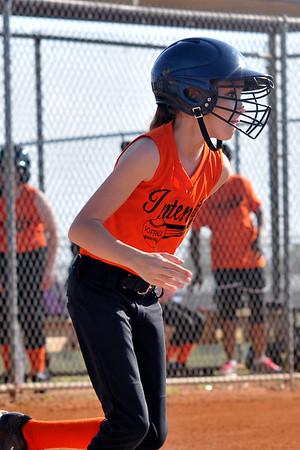 4 12 14 softball 343