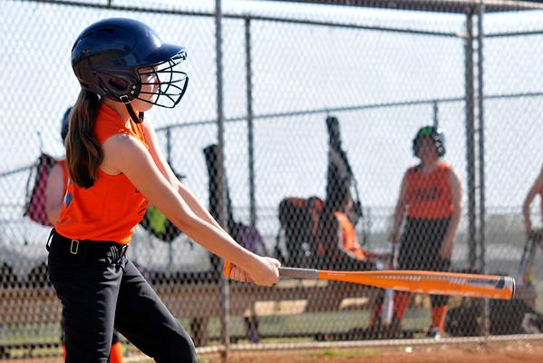 4 12 14 softball 338