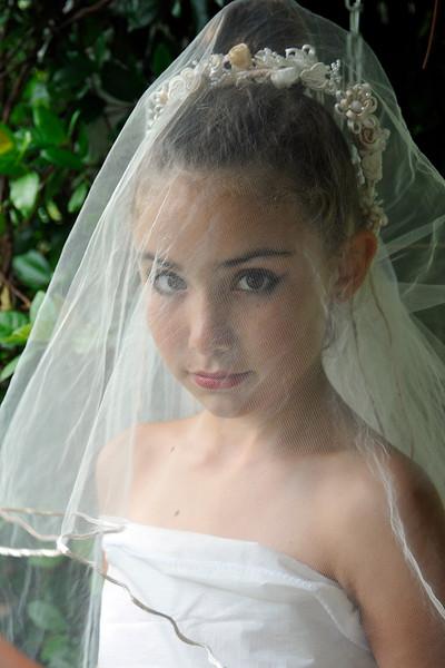 6 24 14 Wedding dress up 725