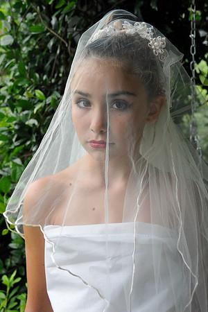 6 24 14 Wedding dress up 734