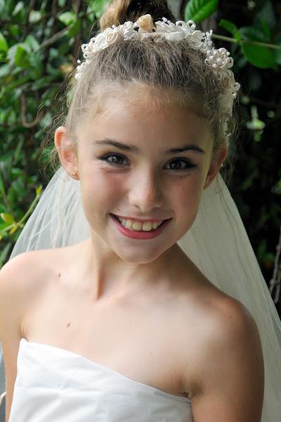 6 24 14 Wedding dress up 763