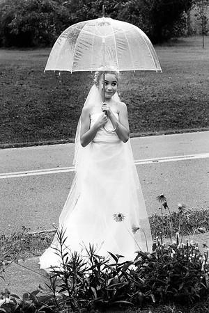6 24 14 Wedding dress up 837
