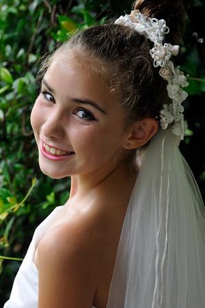 6 24 14 Wedding dress up 761