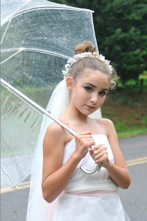 6 24 14 Wedding dress up 853