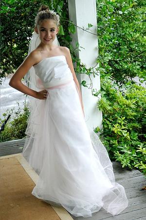 6 24 14 Wedding dress up 796