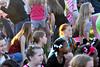 flash mob sage 5 12 14