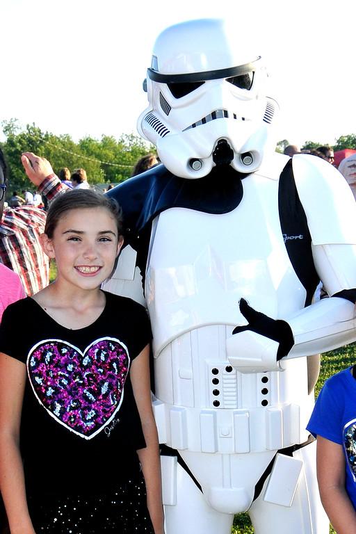 sage with storm trooper