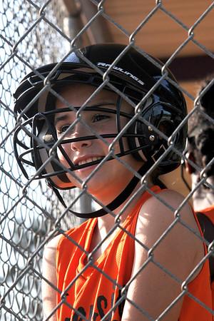 5 19 14 softball 7
