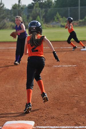 5 13 14 softball 154