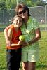 5 22 14 softball last game 853