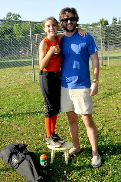 5 22 14 softball last game 846