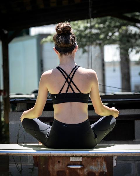 4 11 20 Sage yoga a 378