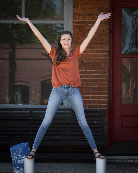 4 11 20 Sage jeans a 101