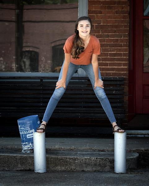 4 11 20 Sage jeans a 95