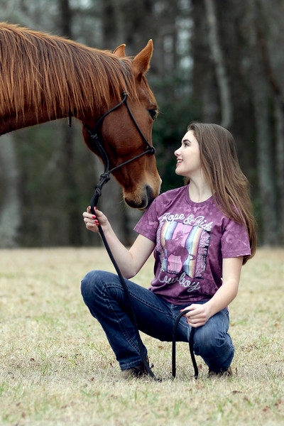 3 1 21 Sage tshirts 827