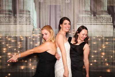 Rothenberg Wedding - New York, NY