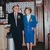 50-jarig huwelijk