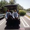 will messer & sham elhag<br /> june 16. 2001<br /> todd & rebecca mcdaniel's wedding