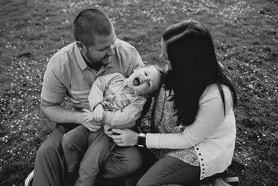 graham_family_261
